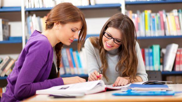 IFCE cursos técnicos gratuitos 2017 2