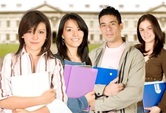 Cursos e Empregos IFCE-cursos-técnicos-gratuitos-2017-4-580x396 IFCE cursos técnicos gratuitos 2017