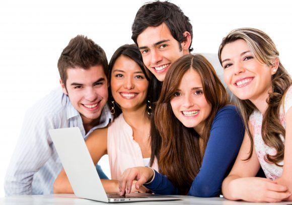 Cursos e Empregos Jovem-Aprendiz-2017-empresas-que-mais-contratam-aprendizes-4-580x408 Jovem Aprendiz 2017: empresas que mais contratam aprendizes
