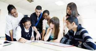 Cursos e Empregos Jovem-Aprendiz-Bosch-2017-3 Jovem Aprendiz Bosch 2017