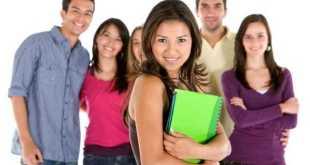 Cursos e Empregos Jovem-Aprendiz-Vale-2017-1 Jovem Aprendiz Vale 2017