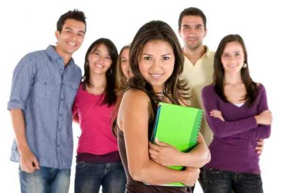Cursos e Empregos Jovem-Aprendiz-Vale-2017-1-580x398 Jovem Aprendiz Vale 2017