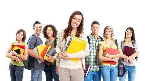 Mediotec programa do ensino técnico para 2017 2