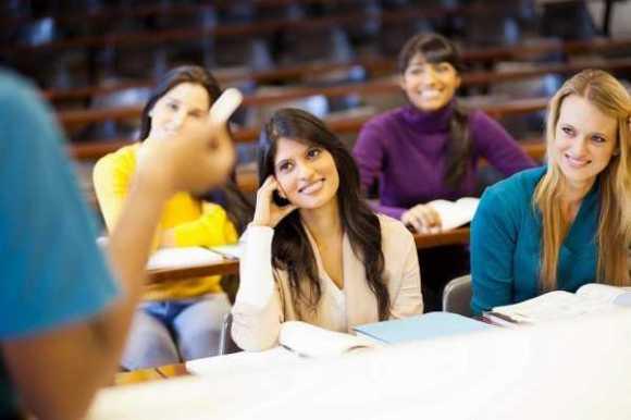 Cursos e Empregos Senai-Alagoas-cursos-gratuitos-2017-1-580x415 Senai Alagoas cursos gratuitos 2017  Cursos e Empregos Senai-Alagoas-cursos-gratuitos-2017-4-580x388 Senai Alagoas cursos gratuitos 2017  Cursos e Empregos Senai-Alagoas-cursos-gratuitos-2017-2-580x372 Senai Alagoas cursos gratuitos 2017  Cursos e Empregos Non-traditional-Students-in-class-michaeljung-580x386 Senai Alagoas cursos gratuitos 2017