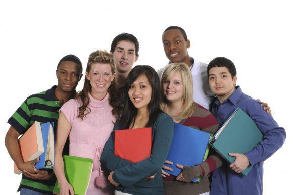 Cursos e Empregos Senac-Bauru-cursos-gratuitos-2017-3-580x386 Senac Bauru cursos gratuitos 2017