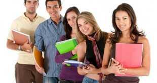 Cursos e Empregos Senai-Alagoas-cursos-gratuitos-2017-1 Senai Alagoas cursos gratuitos 2017