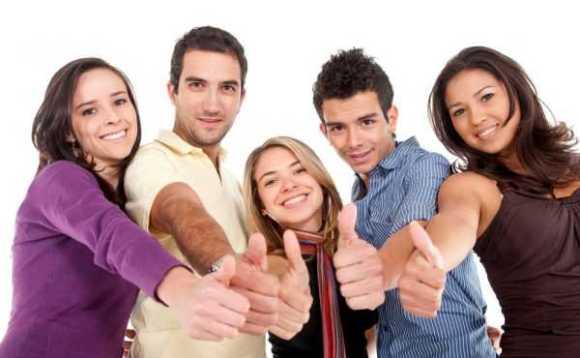 Cursos e Empregos Senai-Imperatriz-cursos-gratuitos-técnicos-2017-4-580x387 Senai Imperatriz cursos gratuitos técnicos 2017  Cursos e Empregos Senai-Imperatriz-cursos-gratuitos-técnicos-2017-2-580x386 Senai Imperatriz cursos gratuitos técnicos 2017  Cursos e Empregos Senai-Imperatriz-cursos-gratuitos-técnicos-2017-1-580x358 Senai Imperatriz cursos gratuitos técnicos 2017