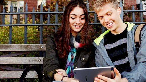 Cursos e Empregos VLI-Jovem-Aprendiz-2017-2-580x326 VLI Jovem Aprendiz 2017