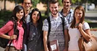 Cursos e Empregos VLI-Jovem-Aprendiz-2017-3 VLI Jovem Aprendiz 2017