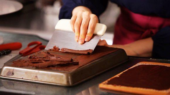 Cursos de chocolate online gratuito 1