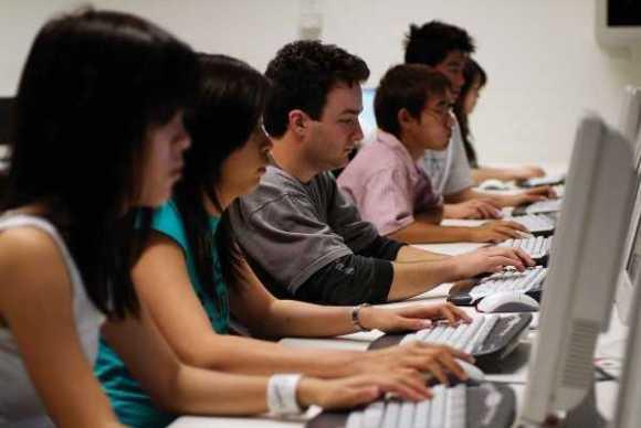 Cursos e Empregos Calendários-dos-processos-seletivos-Sisu-Prouni-Fies-e-Enem-3-580x387 Calendários dos processos seletivos Sisu, Prouni, Fies e Enem  Cursos e Empregos Calendários-dos-processos-seletivos-Sisu-Prouni-Fies-e-Enem-1 Calendários dos processos seletivos Sisu, Prouni, Fies e Enem  Cursos e Empregos Calendários-dos-processos-seletivos-Sisu-Prouni-Fies-e-Enem-4-580x326 Calendários dos processos seletivos Sisu, Prouni, Fies e Enem  Cursos e Empregos Calendários-dos-processos-seletivos-Sisu-Prouni-Fies-e-Enem-2-580x388 Calendários dos processos seletivos Sisu, Prouni, Fies e Enem