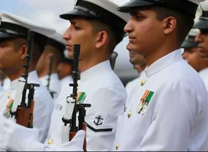Cursos e Empregos Concurso-Aprendizes-de-Marinheiros-2017-2 Concurso Aprendizes de Marinheiros 2017
