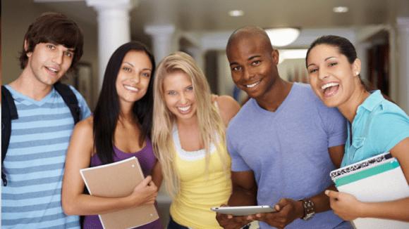 Cursos gratuitos de qualificação profissional em Maricá 2017 1