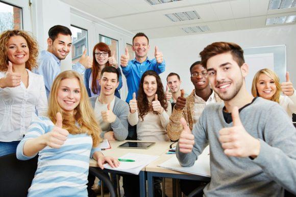 Cursos gratuitos de qualificação profissional em Maricá 2017 3