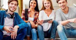 Cursos e Empregos Faculdade-Anhanguera-MS-cursos-gratuitos-2017-4 Faculdade Anhanguera MS cursos gratuitos 2017