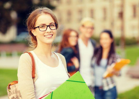 Cursos e Empregos Itaquaquecetuba-cursos-profissionalizantes-gratuitos-2017-2-580x413 Itaquaquecetuba cursos profissionalizantes gratuitos 2017