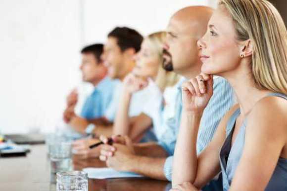 Cursos e Empregos Projeto-Capacita-cursos-gratuitos-Fortaleza-2017-1-580x387 Projeto Capacita cursos gratuitos Fortaleza 2017