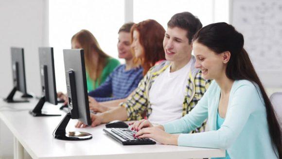 UAITEC cursos gratuitos de Tecnologia da Informação 2017 1