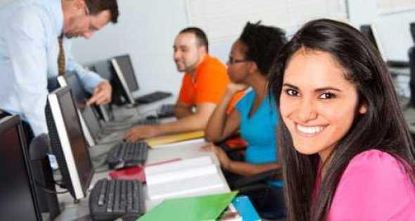 CASA BRASIL cursos gratuitos 2017 1