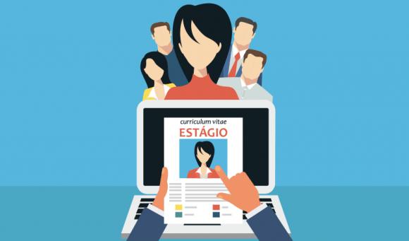 Cursos e Empregos Programa-de-estágio-na-Caixa-da-Bahia-2017-1-580x341 Programa de estágio na Caixa da Bahia 2017