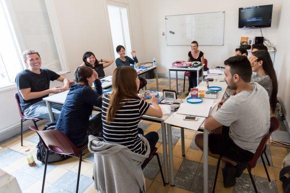 Senac Araraquara cursos gratuitos 2017 2