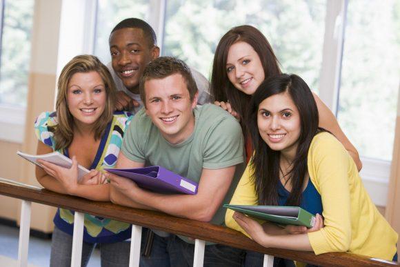 Telecentro Santarém cursos gratuitos 2017 1