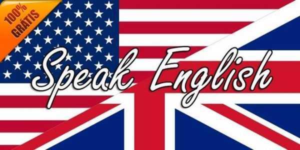Cursos gratuitos de inglês e auxiliar administrativo 2017