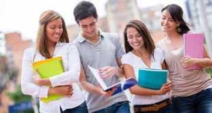 Cursos e Empregos Programa-Jovem-Aprendiz-Extra-e-Pão-de-Açúcar-2017-2 Programa Jovem Aprendiz Extra e Pão de Açúcar 2017