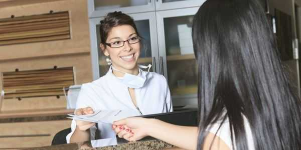 Emprega SP Mais Emprego tem 3.400 vagas no Estado 1