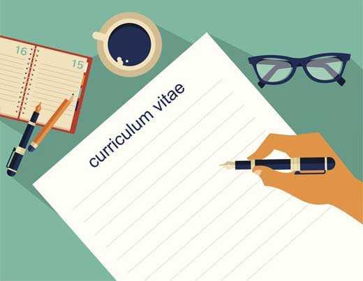 Cursos e Empregos curriculum-vitae-perfeito-1 Curriculum Vitae Perfeito 2017  Cursos e Empregos curriculum-vitae-perfeito-2 Curriculum Vitae Perfeito 2017  Cursos e Empregos curriculum-vitae-perfeito-5 Curriculum Vitae Perfeito 2017  Cursos e Empregos curriculum-vitae-perfeito-4 Curriculum Vitae Perfeito 2017