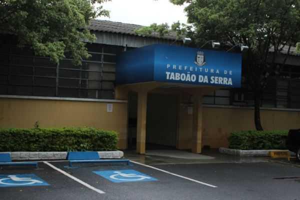 Cursos e Empregos Cursos-Profissionalizantes-Gratuitos-em-Taboão-da-Serra Cursos Profissionalizantes Gratuitos em Taboão da Serra
