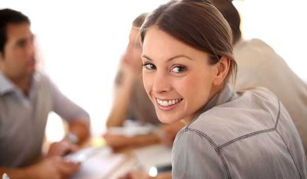 Cursos e Empregos Cursos-profissionalizantes-gratuitos-no-SIMM-de-Salvador-4 Cursos profissionalizantes gratuitos no SIMM de Salvador