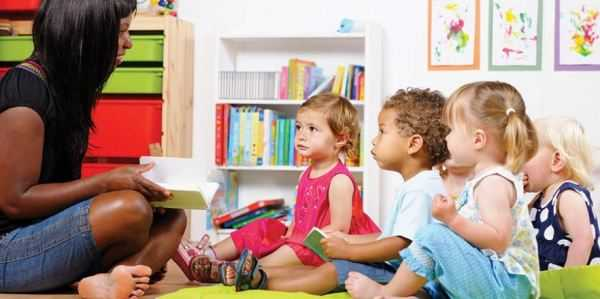 Cursos e Empregos Senac-EAD-pós-graduação-em-educação-infantil-2017-3 Senac EAD pós-graduação em educação infantil 2017