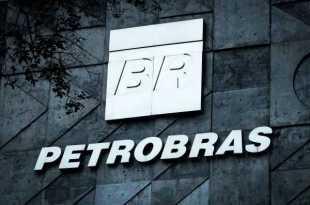 Concurso Petrobras 2017 com 954 vagas