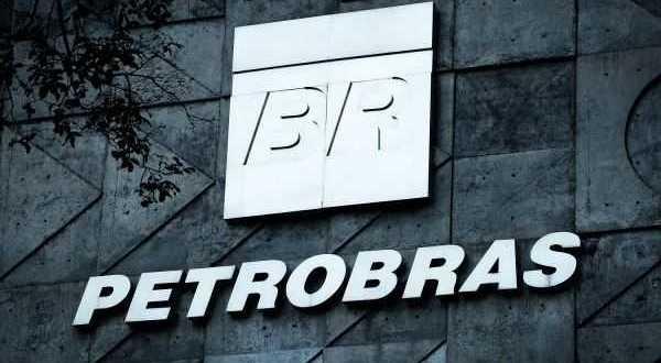 Cursos e Empregos  Concurso Petrobras 2017 com 954 vagas