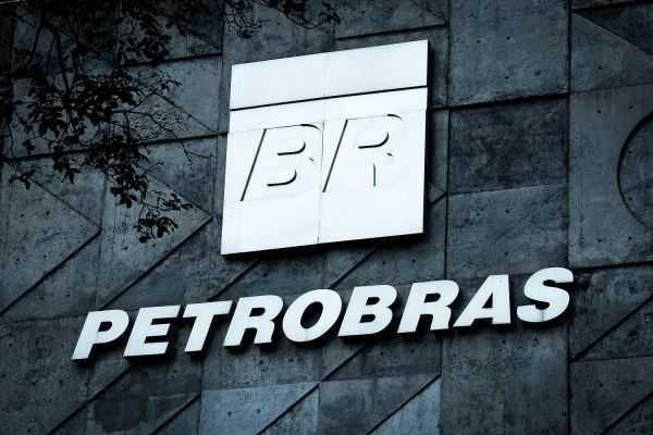 Cursos e Empregos Concurso-Petrobras-2017-com-954-vagas-2 Concurso Petrobras 2017 com 954 vagas
