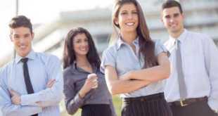Cursos e Empregos  Colégio de Campinas oferece cursos técnicos gratuitos 2018