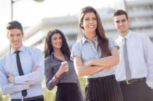 Cursos e Empregos Colégio-de-Campinas-oferece-cursos-técnicos-gratuitos-2018-2 Colégio de Campinas oferece cursos técnicos gratuitos 2018