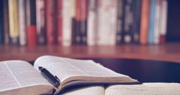 Livros de Direito que todo aluno do curso deveria ter!