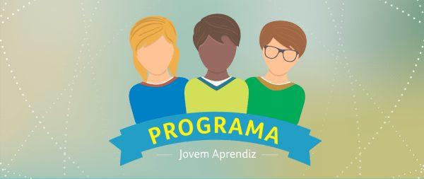 Programa Jovem Aprendiz Eletrosul