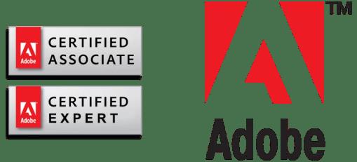 Guía Examen ACA Adobe Illustrator 2020