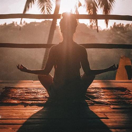 cursos de salud - mejora tu salud meditacion