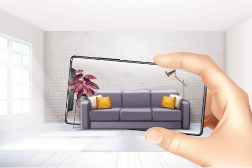 Unity3D: Del 2D a la Realidad Virtual