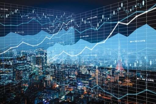 Day Trading de Tendencias: Teoría de Dow.