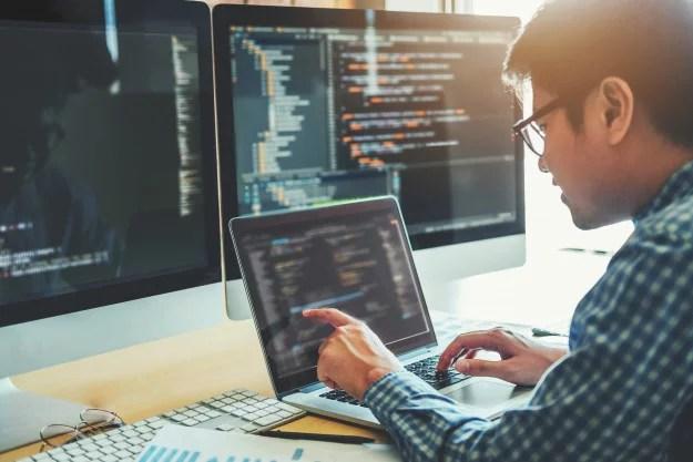 curso administrador de base de datos