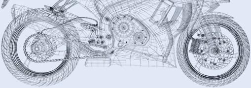 Curso gratis de AutoCAD