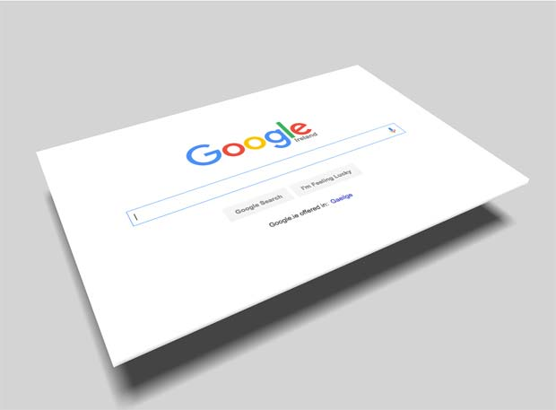 este manual seo te servirá de guía para optimizar tu sitio web