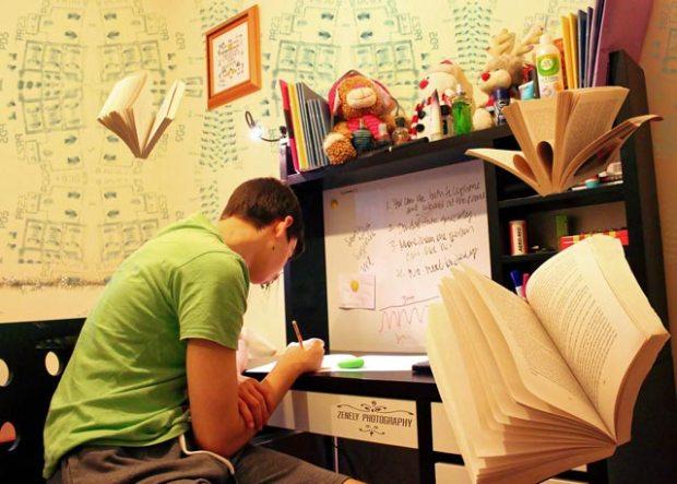 Cursos MOOC Miríada X: formación universitaria gratis