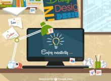 cómo crear una web desde cero