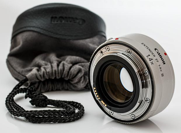 31 clases de fotografía gratis